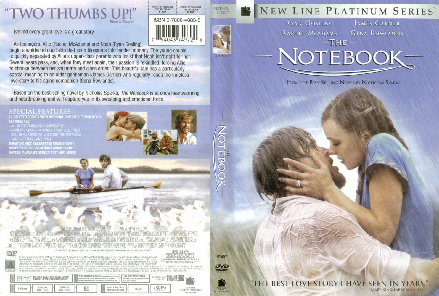 book report on the notebook by nicholas sparks 91 121 113 106 book report on the notebook by nicholas sparks